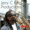 Marshall Jefferson - Move Your Body The House Music Anthem Jerry C King Kingdom Instrumental