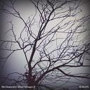 Wet Basement - N O D Original Mix