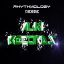 Synchronic - Rhythmology Original Mix