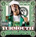 Million Dollar Mouthpiece