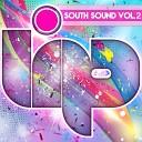 Belocca Soneec Lauer Canard - Wap Bam Original Mix