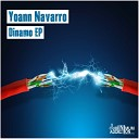 YOANN NAVARRO - Dinamo Original Mix