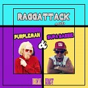 Raggattack - Walkie Talkie Dub blezzy