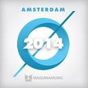 Sasa Di Toma - Rhythm Of The Night Mix 1