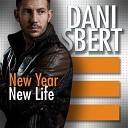 Dani Sbert - New Year New Life Original Mix