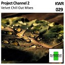 Project Channel 2 - Remember The Time Klangwald Remix
