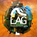 Lag - Thought Shower Original Mix