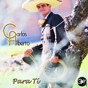Carlos Alberto - Amor Mio