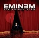 The Eminem Show (Edited Version)