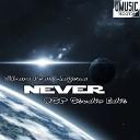 Elbars feat Maijena - Never DSP Studio Edit