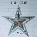 J M Stover - Pure Grain
