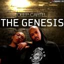 Deep Cartel feat Q - Deep In Thought Original Mix