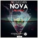 Nicole Chen - Nova Original Mix