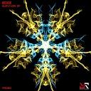 Booz - Doppler Effect Original Mix