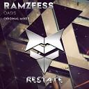 Ramzeess - Landscape After Apocalypse Original Mix
