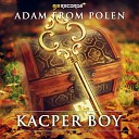 Adam From Polen - So Many Questions Original Mix