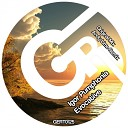 Igor Pumphonia - Evocative Andy Lime Remix