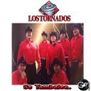 Los Tornados - Corazon Bandido