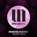 Uplifting - Trance 2014 mix 1