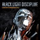 Black Light Discipline - On Fire