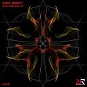 Dani Sbert - Earthquake Original Mix