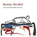 Donna Verdell - A Lazy Summerday