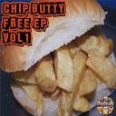 Thorpey - Dub Plate Original Mix