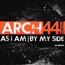 As I Am - By My Side Original Mix
