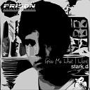 Stark D - Thinking About Us Original Mix