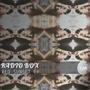 Radio Box - On The Dancefloor Original Mix