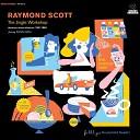 Raymond Scott feat Dorothy Collins - Melonball Bounce Sprite Instrumental