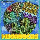 Crazy Ducks - Wap Mwap Original Mix