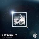 VINO - Astronaut