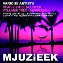 Michael Szynol - Sexy Disco House Original Mix