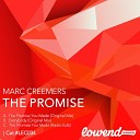Marc Creemers - The Promise You Made Radio Edit