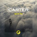 Carter - Lost In You Original Mix