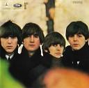 Beatles For Sale & Rubber Soul