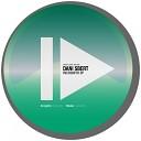 Dani Sbert - Modas Original Mix