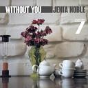Jenia Noble - All Will Pass Original Mix