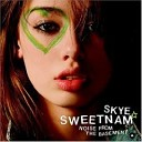 Skye Sweetnam - Kiss a girl