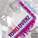 B LOVERZ - Non venite ai nostri live Skit