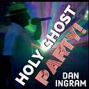 Dan Ingram - Strong