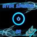 Vitor Sandrini - On Original Mix