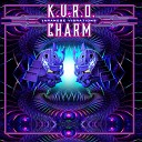K U R O - Doppler Effect Original Mix