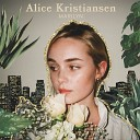 Alice Kristiansen - Marilyn
