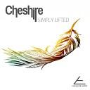 Cheshire - I Don t Mind Original Mix