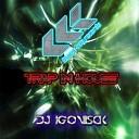 Djigovisck - Tribe Original Mix