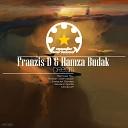 Franzis D Hamza Budak - Dream