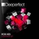 Rob Hes - Legislation Original Mix