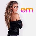 Em - Taking Back My Heart Radio Ed